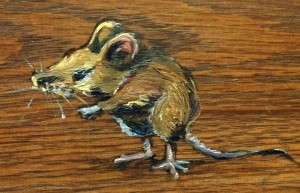 mouse-cropped